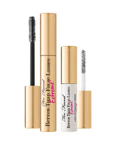 lashes-too-faced-extension-kit-0215.jpg