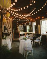 lauren-jack-wedding-reception1-0314.jpg