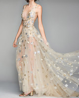 """Willowby """"Orion"""" Wedding Dress"""