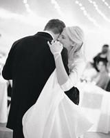 marriage-tip-kristen-erik-sp03-0315.jpg