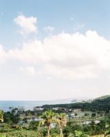 melissa leighton wedding venue Jamaica