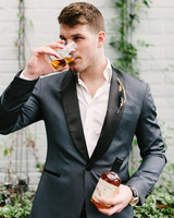 mens-getting-ready-guide-drink-0715.jpg