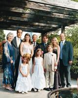mmwa104329_spr10_familyportrait_rgb.jpg