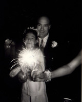 msw_travel09_sparkler_tereasa_david.jpg