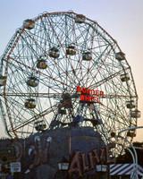 nyc-proposal-spot-coney-island-1114.jpg