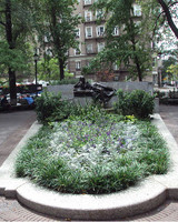 nyc-proposal-spots-straus-park-0316.jpg