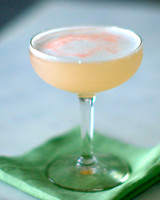 peru-location-scout-pisco-sour-0115.jpg
