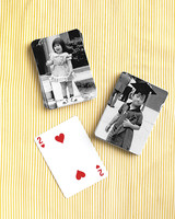 photo-display-playing-cards-f080415.jpg