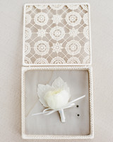 quinn-andy-boutonniere-34-wds108811.jpg
