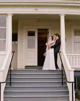 real-wedding-kathryn-ryan-0311-1085.jpg