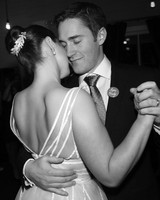 real-wedding-kathryn-ryan-0311-1256.jpg