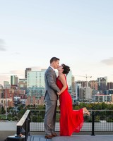 red-wedding-dress-kara-pearson-0216.jpg