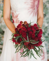 red wedding ideas fotografamos roses