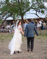 rw-ellie-shawn-bride-groom-3-110423.jpg