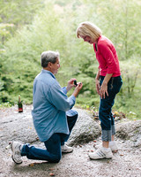 sandy-dwight-wedding-proposal1-0514.jpg