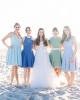 sarah-evan-wedding-bridesmaids-0514.jpg