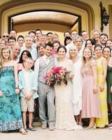 sierra-michael-guests-169-wds110371.jpg