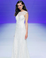 sottero midgley dress spring 2019 cap sleeves lace a-line