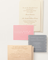 stationery-invitation-md110341s-174.jpg