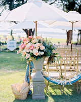 summer ceremony ideas ryan ray