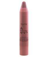 tarte-lipsurgence-shadeexposed-0814.jpg