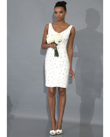 theia-couture-fall2012-wd108109-003.jpg