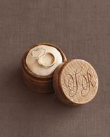 tiler-robbie-rings-018-d111357-comp.jpg