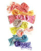 travel-accessories-scarfs-mwd107604.jpg