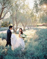 wedding-day-photography-tips-4-0216.jpg