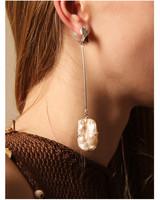 wedding earrings peet dullaert