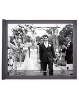 wedding-photo-album-tweed-wolf-1215.jpg