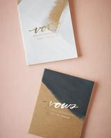 wedding-vow-journal-bhldn-gilt-0716.jpg