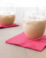 winter-cocktails-white-russian-1214.jpg