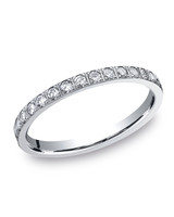 womens-wedding-bands-benchmark-0415.jpg