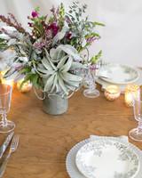 11-papillon-sage-purple-bouquet-0116.jpg