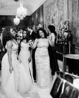 abby marcus wedding dancing 206