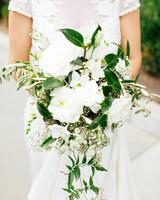 aiasha-charles-wedding-bouquet1-0514.jpg
