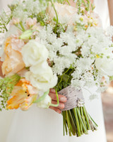 allison-tyler-bouquet-0740-wds110384.jpg