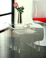 modway table