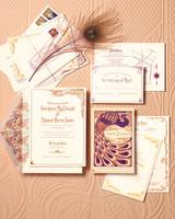 artnouveau-invite-suite-086-wd110769.jpg