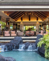 best resorts hawaii koloa poipu