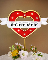 cake-toppers-crankbunny-marquee-0814.jpg