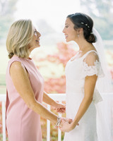 carson-blaine-wedding-bride-mom-0414.jpg