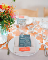 celeste-elizabeth-wedding-table-0514.jpg