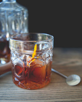 claire-thomas-rum-old-fashioned-1114.jpg