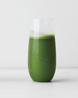 clean-slate-juice-cucumber-pear-0115.jpg