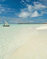 cocoa-island-maldives-mwd1011mmsmith.jpg