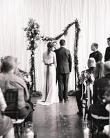 coleen-brandon-wedding-ceremony-0614.jpg