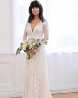 davids-bridal-spring2017-d113026-007.jpg