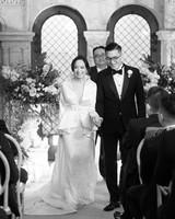 diana alex wedding ceremony